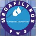 Galeria de fotos e vídeos - Mega Filtros