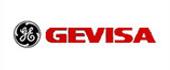 clientes_gevisa