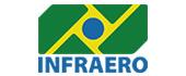 clientes_infraero