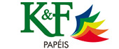 clientes_kfpapeis